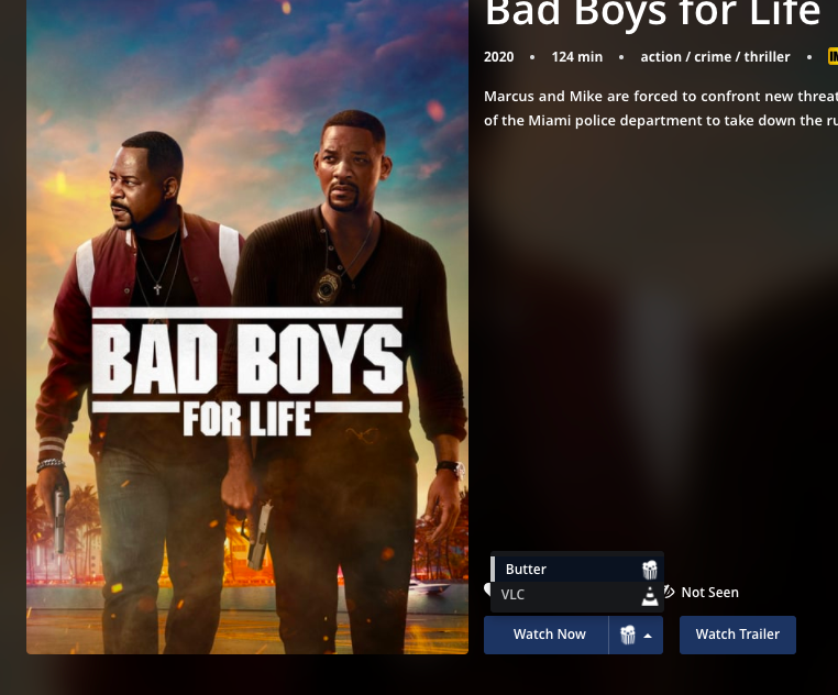 Why Popcorn Time Is Not Working? All Popcorn Time Errors & Solutions