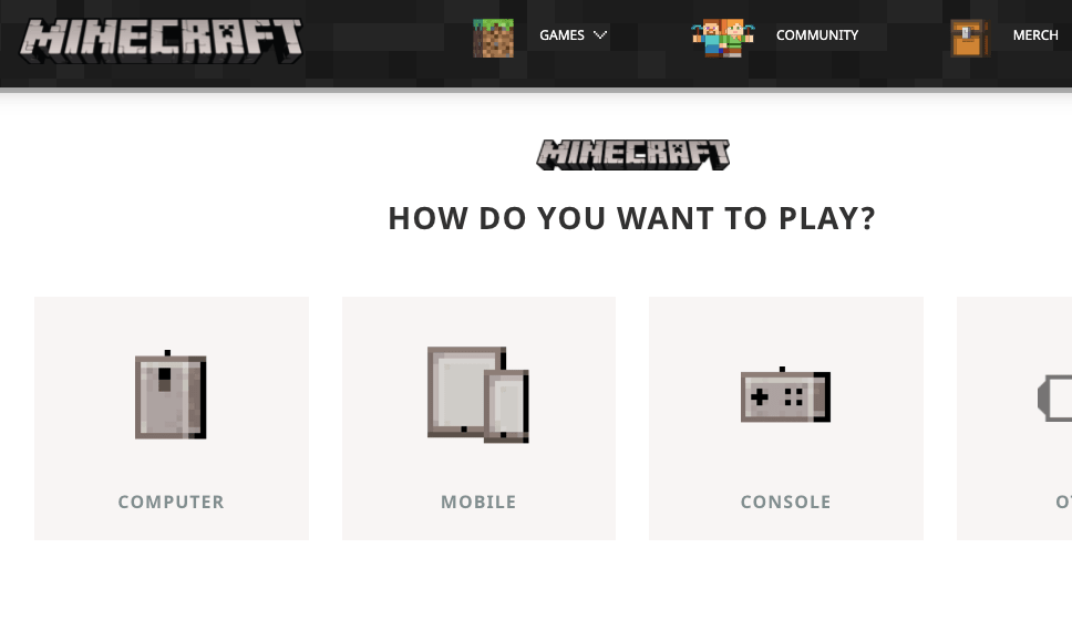 Can Minecraft Be Downloaded For Free?
