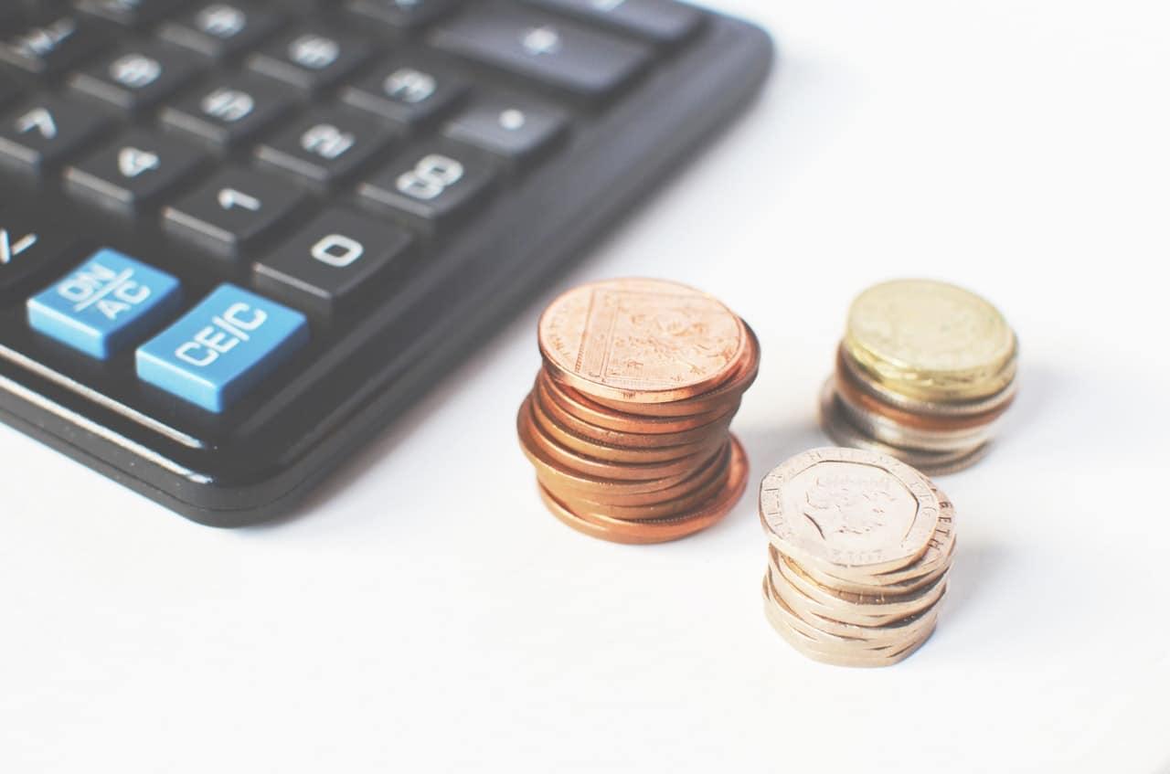 How Popcorn Time Makes Money? Revenue Model Of Popcron Time