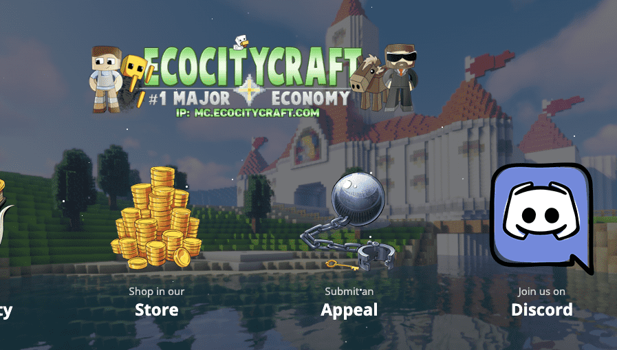 How To Make Money On Minecraft Economy Server?