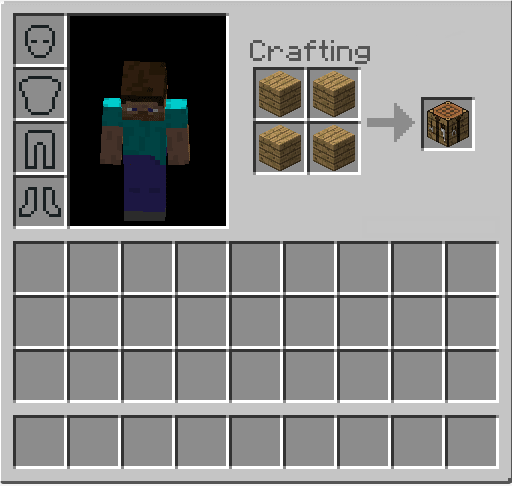 What Are The Uses Of Paper in minecraft
