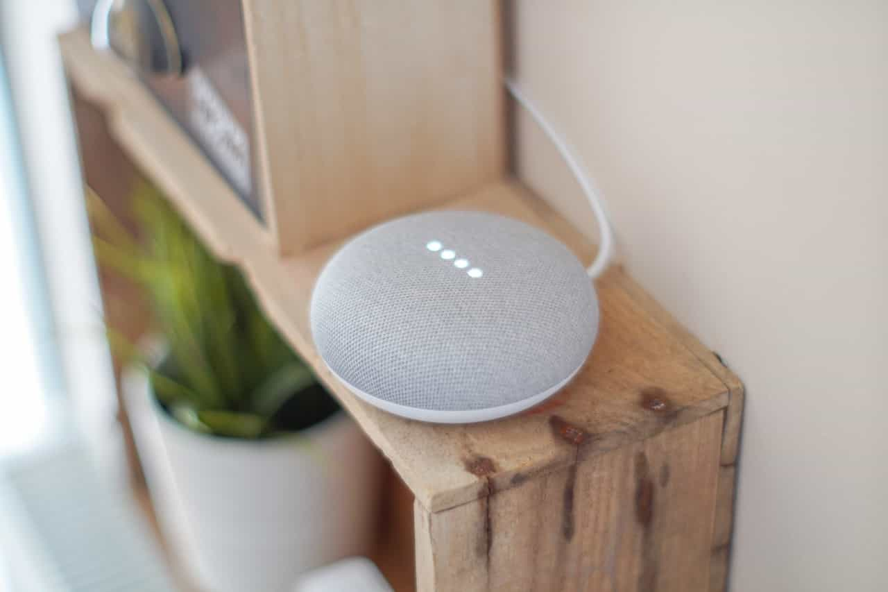 Things you must consider Before Buying The Google Nest Mini 2nd Generation