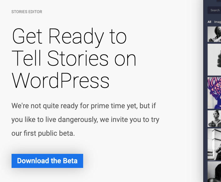How To Install Web Stories For WordPress