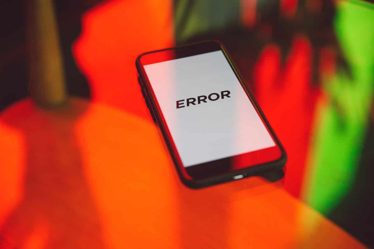 A Complete How To Guide For Mi Phones Errors