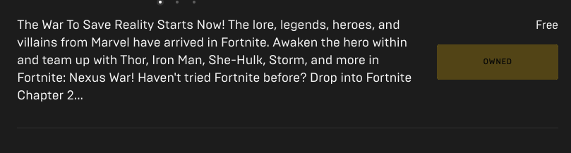 Fortnite On Android Phone