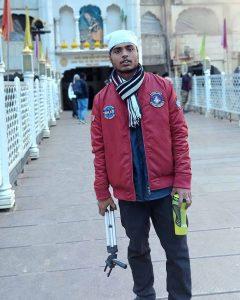 Vijay Gopal, Author At Quaries.com