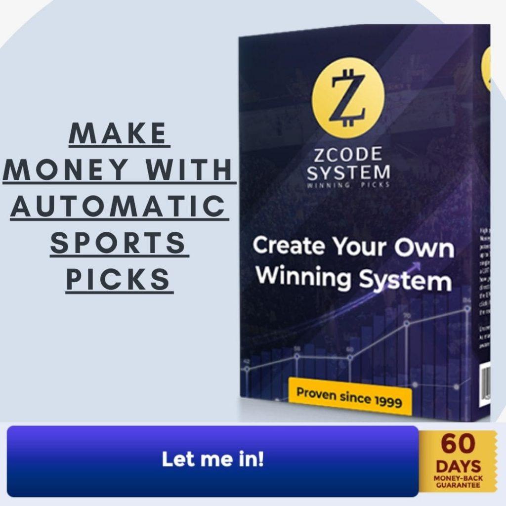 make-money-with-zcodesystem