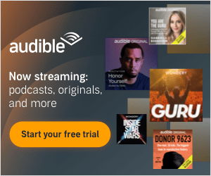 audiable affiliate link