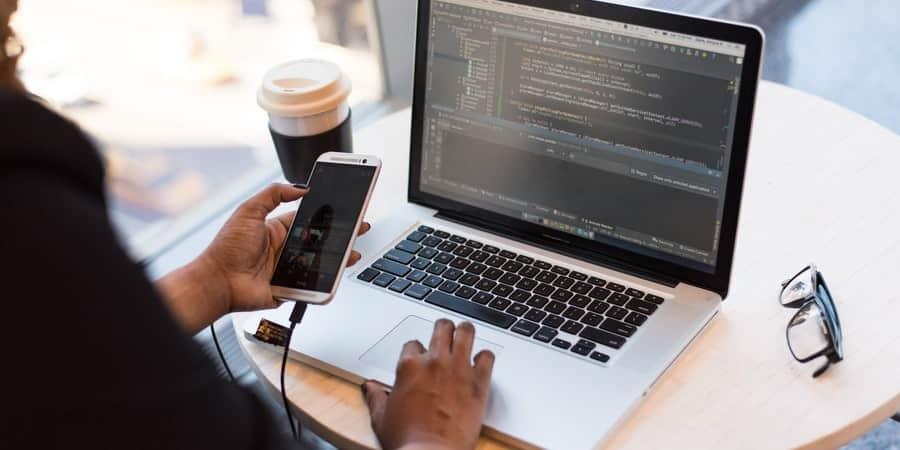 What Are Error Codes