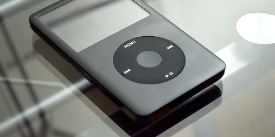 How Do You Transfer Your Audible Audiobook To My MP3 Player